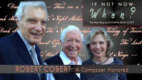 cobert blog slide
