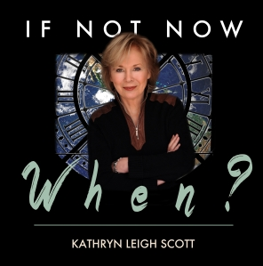 If Not Now, When FINAL LOGO